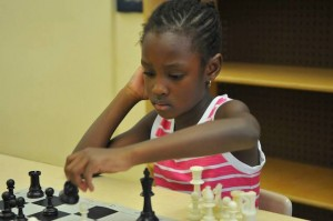 rt-ny-chess-kids