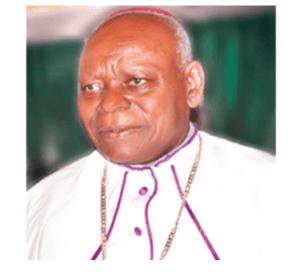Nasarawa CAN Chairman's Abductors Demand N20m