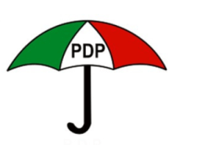 PDP Gives FG 48-Hour To Declare Chinese Doctors' Whereabouts
