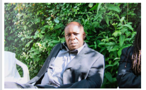 Taxi Driver Dies From Coronavirus After Suspected Patient Spat At Him During Argument (Photo)