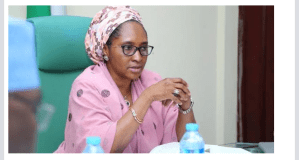 Nigeria Is Heading Towards Recession – Finance Minister Cries Out