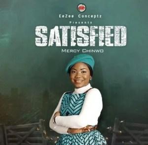 Akamdinelu — Mercy Chinwo (Audio × Video)