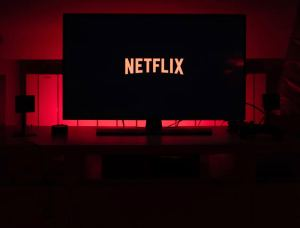 Netflix to promote the creative industry of Nigeria to the world