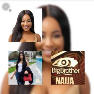 BBNaija 2020: Nengi and I are the hottest girls in the house – Erica