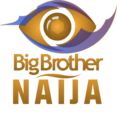 BBNaija 2020:- Dorothy, Laycon, And Nengi Already Trending On Twitter