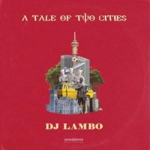 DOWNLOAD MP3: DJ Lambo Ft. Zanda Zakuza & Reminisce – Queen Of The Dance Floor