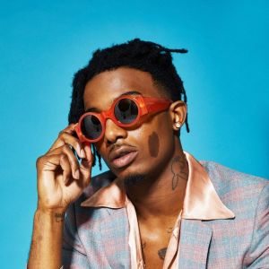 DOWNLOAD MP3: Playboi Carti – Celine