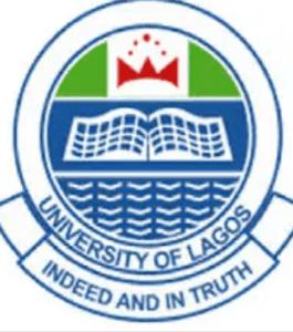 ASUU probes UNILAG over VC dismissal (Docs attached)