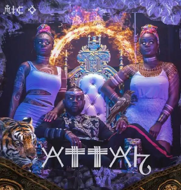 DOWNLOAD MP3: Mic O ft Teni – Real Thing