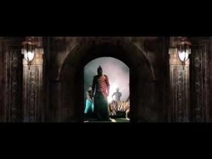 Akpororo – God No Go Shame Us (Audio X Video)