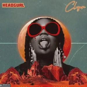 DOWNLOAD MP3: Headgurl – Closer