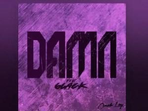 DOWNLOAD MP3: Omah Lay Ft 6lack – Damn (Remix)