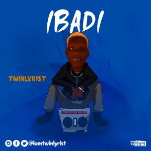 Ibadi Mp3