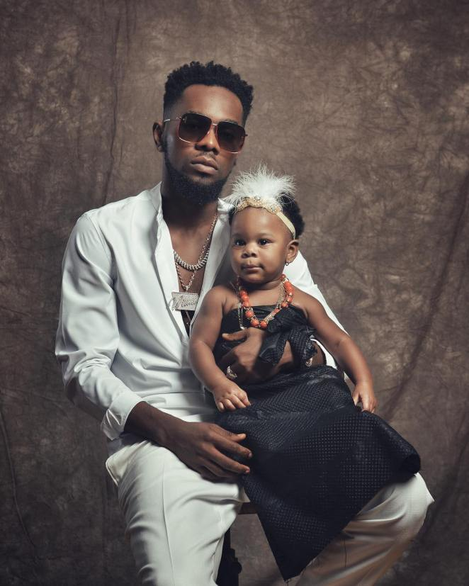 Image result for patoranking wilmer