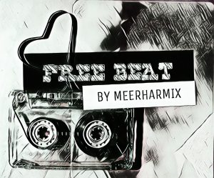 Download Freebeat:- Big Thing (Prod By Meerharmix)