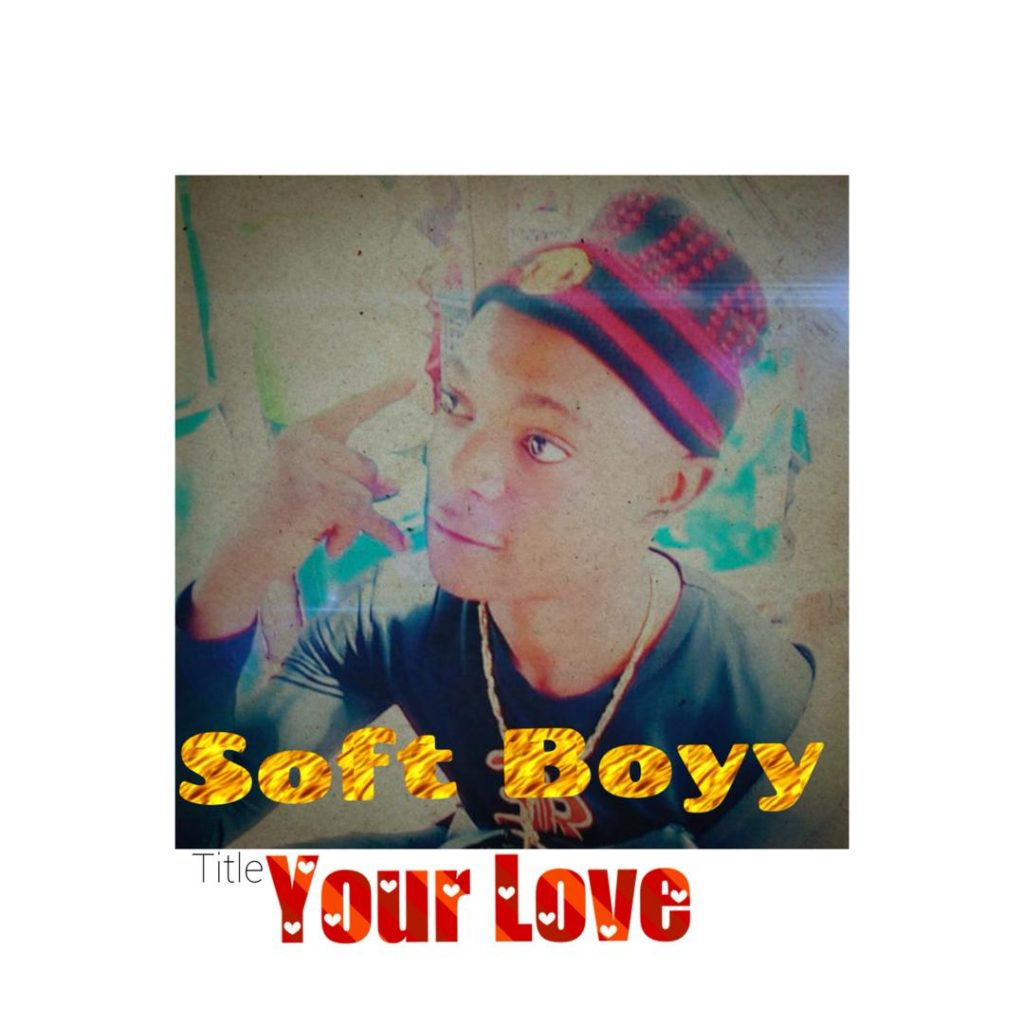 Download Music Mp3:- Soft Boy – Your Love