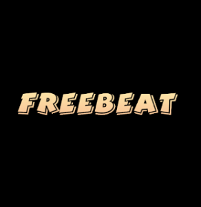 Download Hip Hop Freebeat:- Christmas Freestyle
