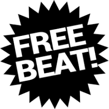 Download Freebeat:- Crazy Trap (Prod By BamanBeatz)
