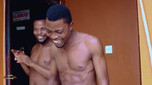 Download Comedy Video:- Xploit – That Friend That Burns Everything