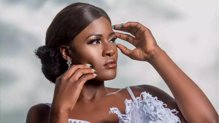 I Thought About Taking My Life In 2019 – BBNaija Star, Alex Opens Up 4