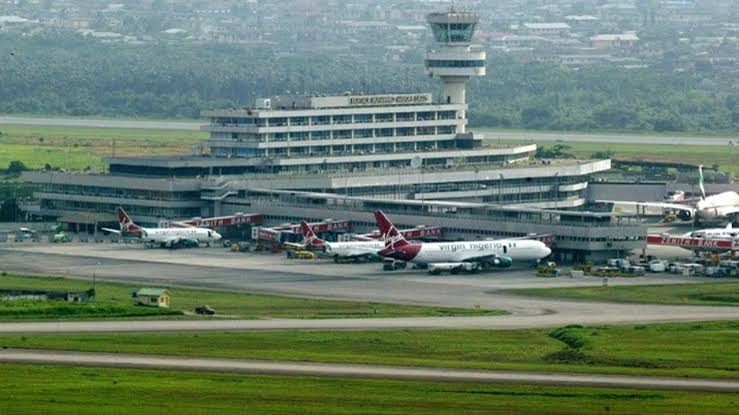 Lagos, Abuja, Port Harcourt, Kano Airports To Reopen Soon 2