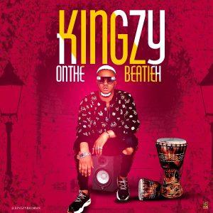 Download Freebeat:- Spiritual (Prod By Kingzy)