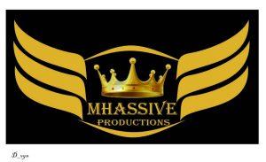 Download Freebeat:- Wizkid, Kizz Daniel, And Joeboy Type (Prod By Mhassive)