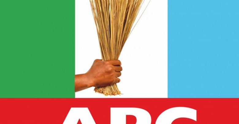 Obaseki Can Rejoin Our Party Only If He Drops From Governorship Race- APC