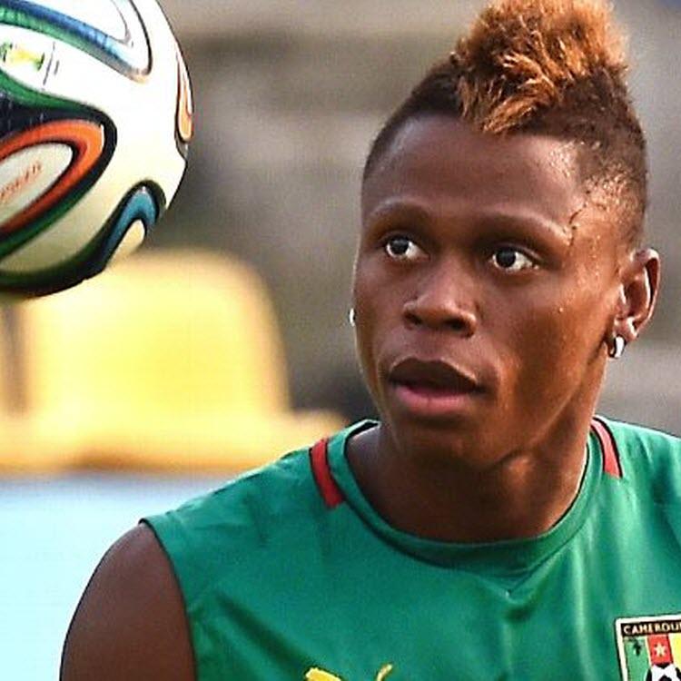 Coronavirus: Another Football Star Tests Positive 2