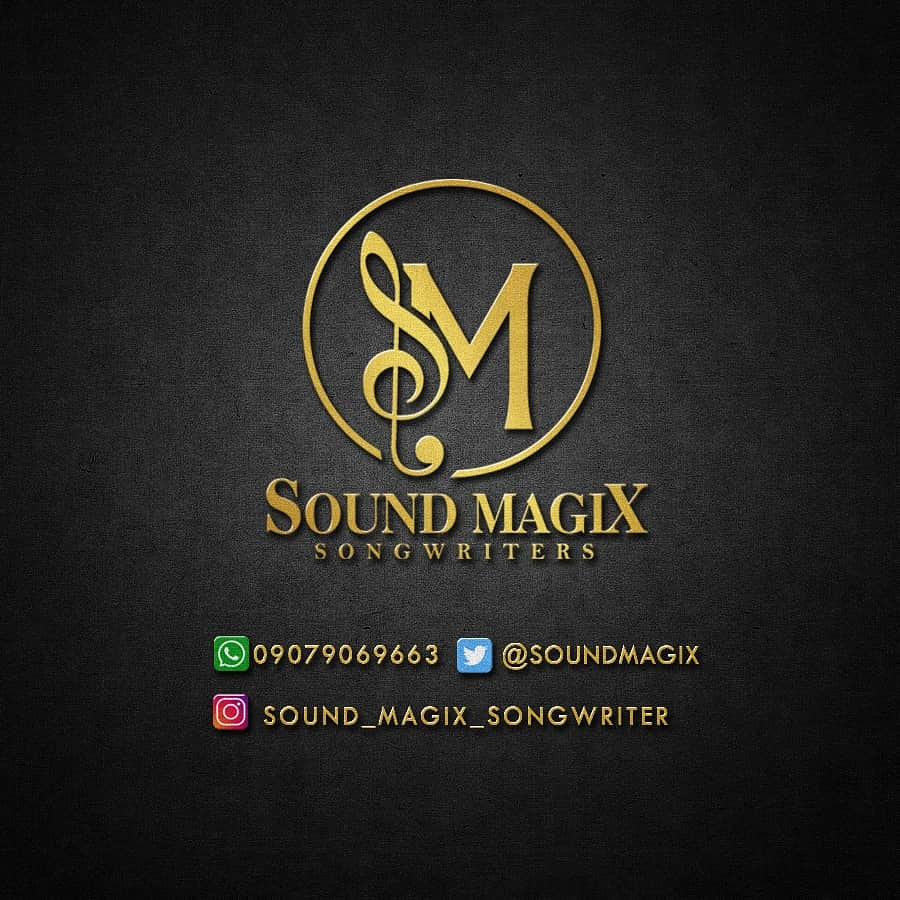 Are You A Music Artist?, Do You Want To Drop An Album Or EP? Sound Magix Songwriters Can Help You With Writing Your Album Or EP (Get In Here)