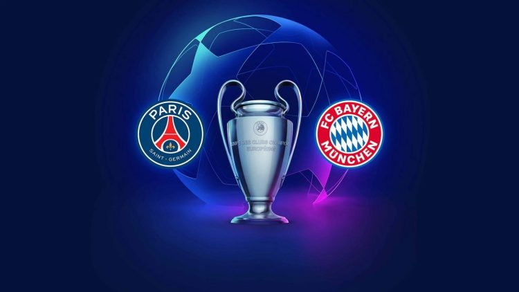 Bayern Munich are unbeaten in their last 20 competitive ...