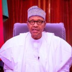 Buhari Mourns The Death Of Doctors Who Died Due To COVID-19