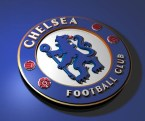 Chelsea Longest-Serving Player Quit The Stamford Bridge Team