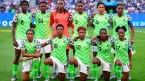 IFFHS: Four Super Falcons Players Make CAF Team Of The Decade