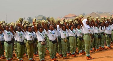 NYSC Debunks Reports That 13 Corps Members In Cross Rivers Tested Positive For COVID-19
