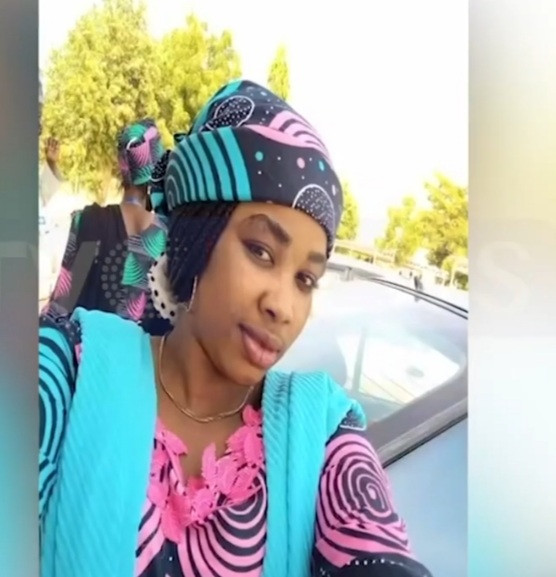 18-Year-Old Woman Who Died During Sex Romp In Yobe Government Lodge Has Been Identified 6