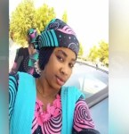 18-Year-Old Woman Who Died During Sex Romp In Yobe Government Lodge Has Been Identified