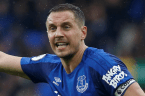 Transfer News And Rumours LIVE: Liverpool Sign Jagielka's Son