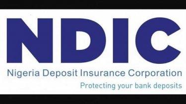 Banks Lose N5bn To Fraudsters In Nine Months – NDIC