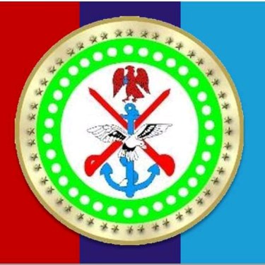 DHQ Reacts To Report Of Soldiers Arrested By Sunday Igboho