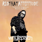 Download Video:- Whytepatch – Rid That Attitude