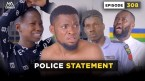 Download Comedy Video:- Mark Angel – Police Statement
