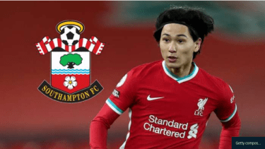 Minamino Admits To Surprise At Liverpool Exit And Offers Hint At Future Plans