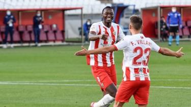 Former Nigerian U23 Striker On Bayern & Sevilla Radar Ahead Of Summer Transfer Window
