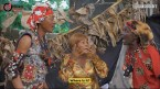 Download Comedy Video:- Oluwadolarz – Mummy Dolarz In Trouble