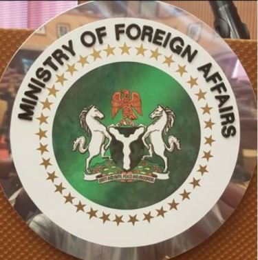 Another Senior Official Of Nigeria's Foreign Affairs Ministry Linked To Multi-million Naira Financial Fraud