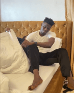 Download Comedy Video:- Nasty Blaq – When You Are Unfortunate