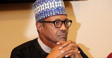 My Directive On Criminals With AK-47 Remains In Place – PMB