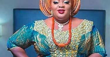 Eniola Badmus Raises Alarm Over Threat To Life