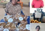 Doctor Jane Ofoma, Ex-Soldier Ibrahim Musa Arrested For Drugged Cookies, Cocaine